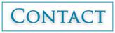 contact-logo-2