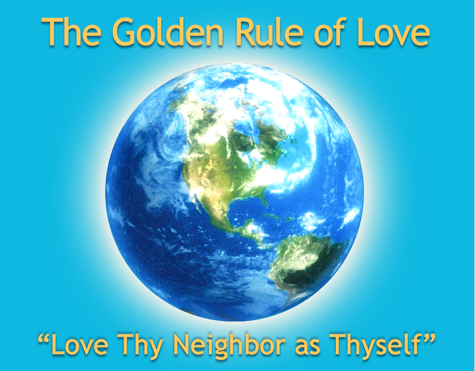 golden-rule-of-love