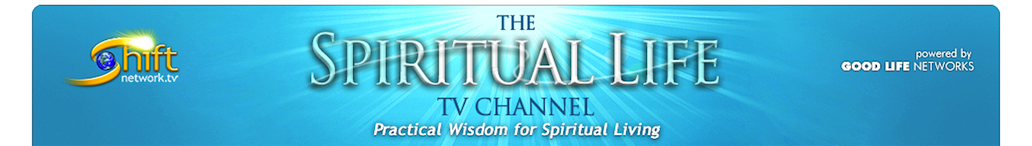 Practical Wisdom for Spiritual Living
