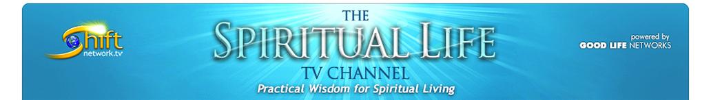 Practical Wisdom for Spiritual Living