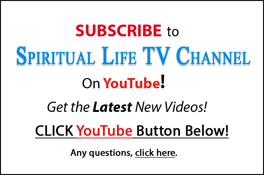 Need Help Subscribing?  CLICK HERE