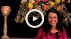 Deborah Rozman: HeartMath